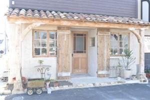 cafebar 448 yoshiya
