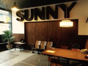 sunnynap02
